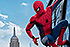Spider-Man: Vrnitev domov